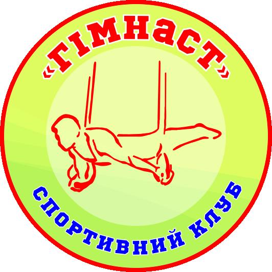 gymnast.com.ua
